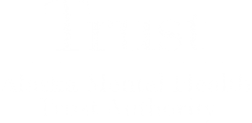 Alaska Mental Health Trust Authority Logo