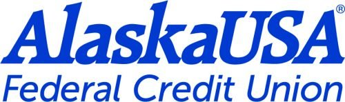 AlaskaUSA-FCU logo