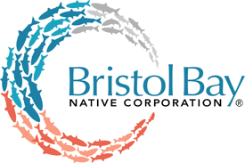 Bristol Bay Native Corporation Logo