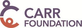 Carr Foundation Logo