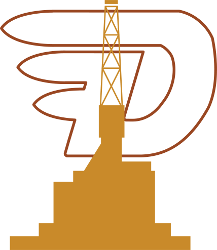 Doyon Drilling logo