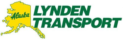 Lynden TransportmLogo