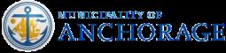 Municipality of Anchorage Logo