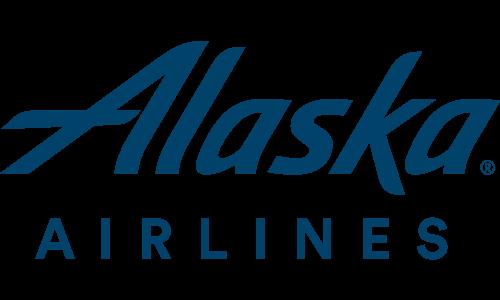 akair logo