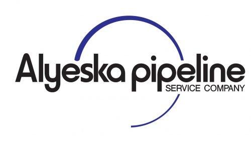 alyeska pipeline logo