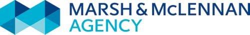 Marsh & McLennon Agency