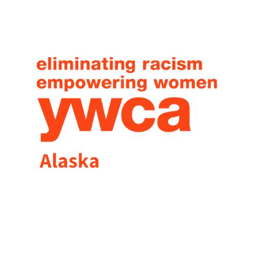 YWCA Alaska logo (1)