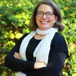 Stephanie Holthaus. YWCA Alaska President. png