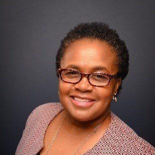 Theresa Lyons, Chief Executive Officer
